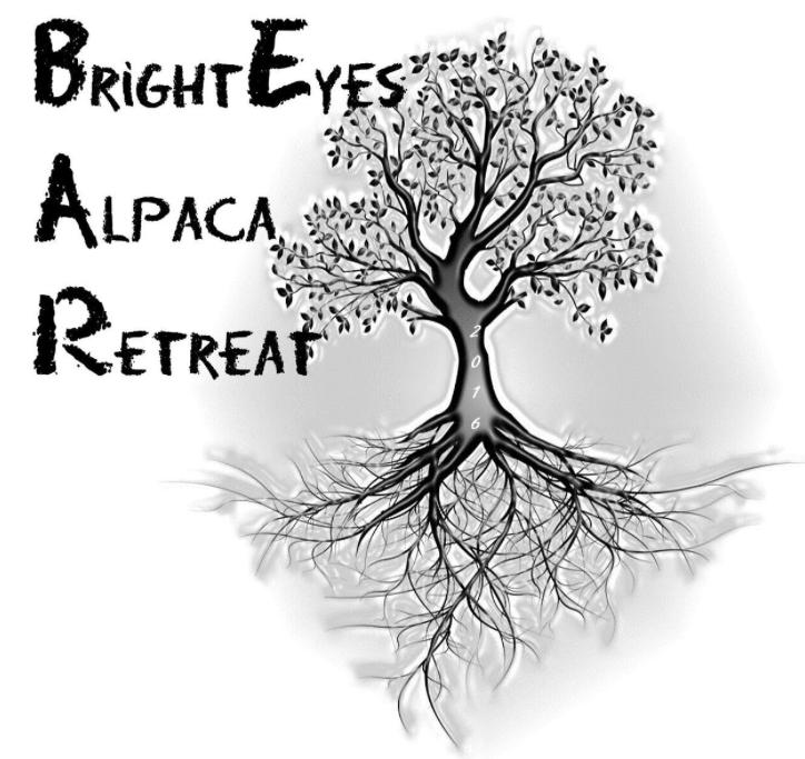 BrightEyes Alpaca Retreat